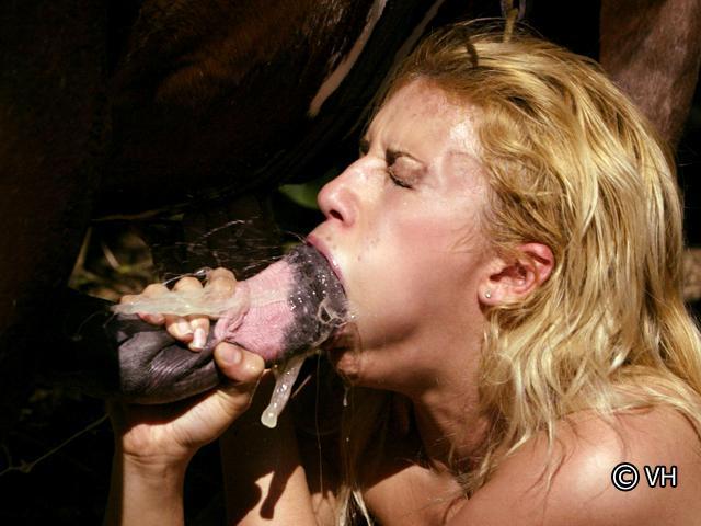 compilation ejaculation dans la bouche mamie baise son petit fils