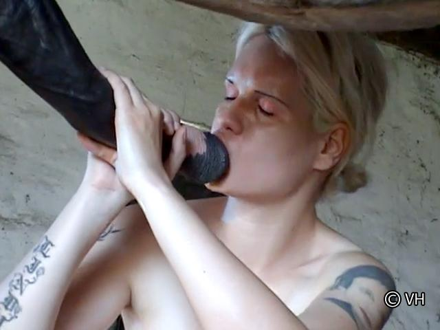 ejaculation pendant epilation photo des salope